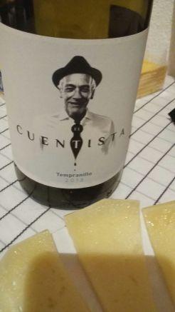cuentista-2
