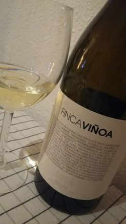 finca-vin%cc%83oa
