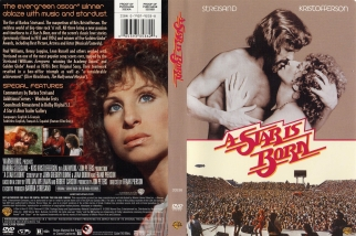a_star_is_born_1976_r1-front-www-getdvdcovers-com_