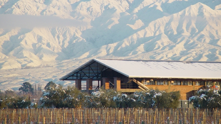 achaval-ferrer-winery-mendoza-via-winespectator