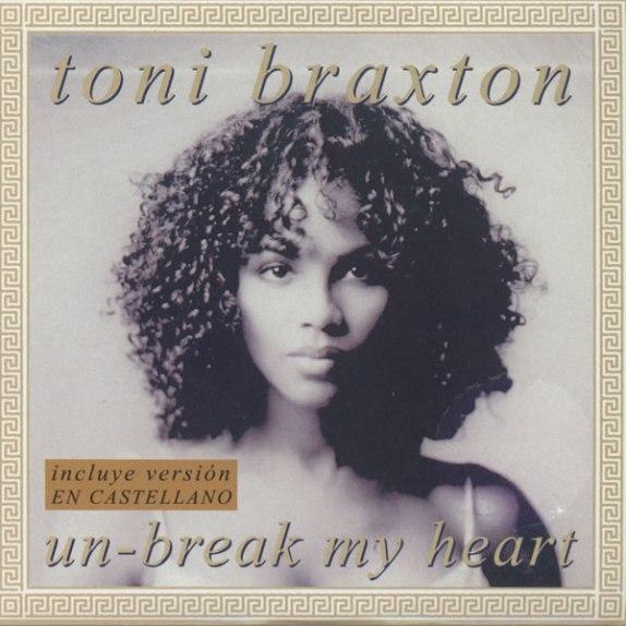 toni_braxton-un-break_my_heart_s_2